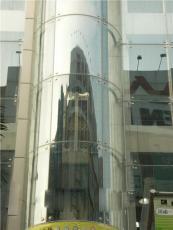 广东深圳东莞佛山中山地区高空玻璃幕墙吊篮