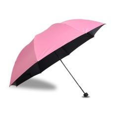 莱图印广告伞定制政府安全宣传伞文山礼品伞