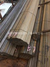 供应深圳市国标扁铁深圳扁钢公司
