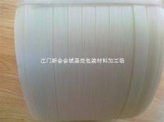深圳纤维打包带厂家直销