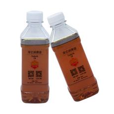 茂名注塑机用的优质液压油