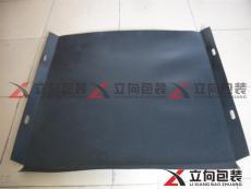 厂家直销HDPE塑料滑托板
