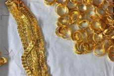 莆田回收黄金莆田哪里上门回收黄金首饰