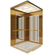 南安电梯装潢材料供应吊顶轿底扶手地板