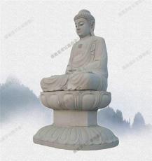 福建释迦牟尼佛厂家现货批发佛像雕塑如来佛