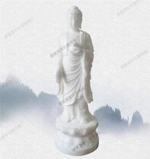 惠安石雕观音佛像户外寺院佛像摆件支持定做