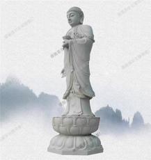 药师佛释迦世尊三宝佛公司定做花岗岩佛像