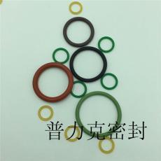 FPM70橡胶圈氟橡胶密封件进口
