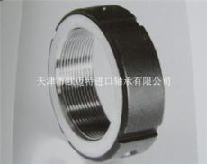 供应菏泽F-205045轴承参数结构图纸欢迎来电