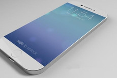 手机使用技巧大坪区解放碑回收二手手机新机