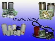 柴油发电机组各种规格零配件
