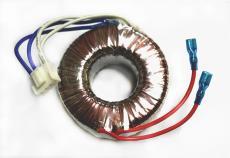 音频变压器专业快速音频变压器现货得圣厂家