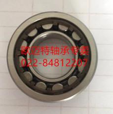 高科技产品F-553596轴承厂家直销店
