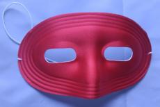 �S家直�NEVA面具