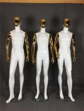 阿克蘇電鍍模特廠家