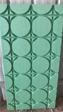厂家长期生产销售地暖板雕刻机