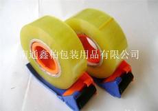 南通厂家生产封箱透明胶带/工业打包胶带/优惠定制胶带/米数足