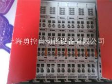 倍福el2022端子模块原装BECKHOFF倍福PLC
