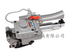 CNV-19气动打包机多少钱 安徽红砖打包机