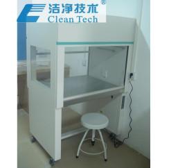 供应烟台净化设备安装之超净工作台