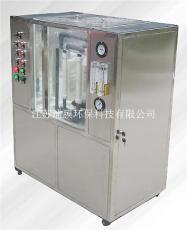 小试陶瓷膜MBR设备