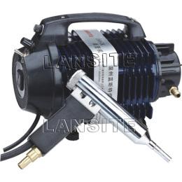 塑焊机DSH-2K