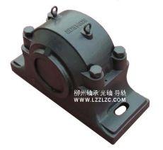 柳州進口軸承SD式軸承座專賣店廠家經銷