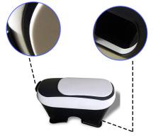 深圳VR眼镜手板加工-17年手板模型厂家
