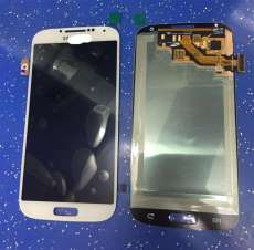 上海回收三星手机总成V回收三星手机显示屏