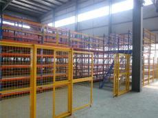 隔離網片圍欄護欄鋼絲網重慶維迅金屬制品
