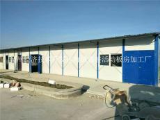 供应温州组合型集装箱房 瓯海集装箱楼房