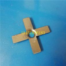 节能保温装饰一体板锚固件