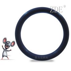 食品器皿用O型圈