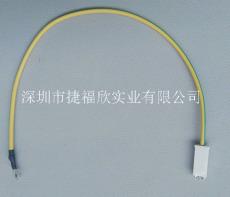 连接线深圳UL1015镀锡铜线
