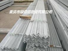 热镀锌槽钢现货 国标镀锌槽钢规格齐全