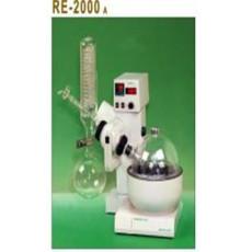 河南RE-2000型高性能旋转蒸发仪瑞科厂家