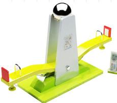 生产厂家直销户外科技展品科普器材教学仪器