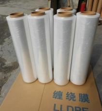 南通厂家批发打包缠绕膜/保鲜缠绕薄膜/pe自粘缠膜/工业用拉伸膜