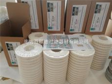 CJC滤芯A27/27生产厂家