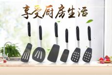北京硅胶铲子专业快速