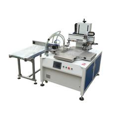 鞋垫印刷机鞋材丝印机鞋跟移印机鞋面印花机