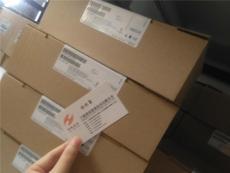 德国原装大量现货6DD1661-0AE1 西门子模块
