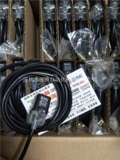 臺灣力科傳感器代理商RN04-NP瑞科傳感器