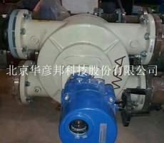 北京沁元自動管道清潔裝置供應廠家