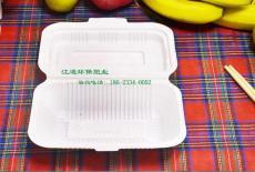 重庆一次性餐盒环保塑料餐具批发生产厂家