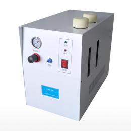 空气发生器 空气泵
