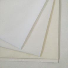 纯涤超细旦大化漂白面料服装面料32x3290x78