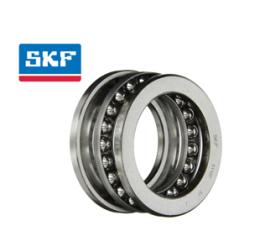 无锡瑞典skf轴承生产标准高
