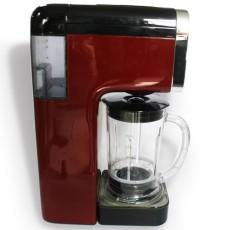 咖啡机手板制作-17年手板加工经验