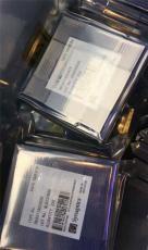 全国回收驱动IC-凌阳SUNPLUS驱动IC OTM2201